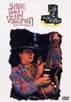Stevie Ray Vaughan - El Mocambo