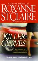 Killer Curves