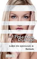 Pr ctica Dibujo - Libro de ejercicios 6