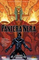 Pantera Nera (2016) 4