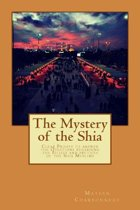 The Mystery of the Shia
