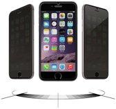 AVANCA Anti-mee lees glas iPhone 4/4S - Screen Protector - Tempered Glass - Gehard Glas - Ultra Dun - Protectie glas - Beschermglas