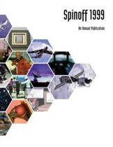 Spinoff 1999