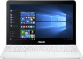 Asus VivoBook X206HA-FD0051T-BE - Laptop / Azerty