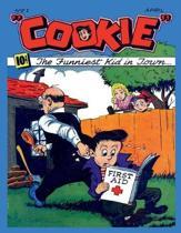 Cookie #1