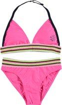 Vingino Meisjes Bikini kind - Neon Pink