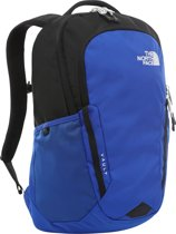The North Face Vault Rugzak 15 inch laptopvak - TN