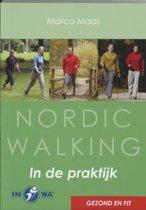 Nordic Walking In De Praktijk