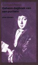 Geheim dagboek van een puritein