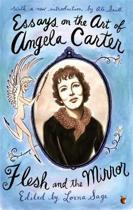 Essays On The Art Of Angela Carter