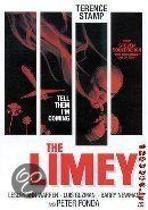 Limey (dvd)