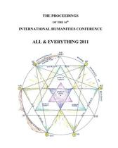 The Proceedings of the 16th International Humanities Conference