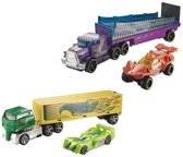 Truck Hot Wheels Trucks Assorti