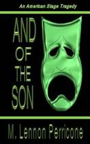 And of the Son