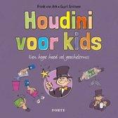 Houdini voor kids