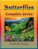 Butterflies Complete Series