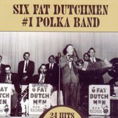 Number One Polka Band