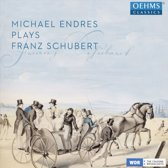 Incomparable Schubert With Michael Endres