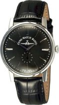 Zeno-Watch Mod. 4273-c1 - Horloge