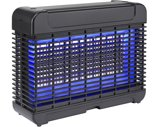 MaxxHome GB-16L LED Insectendoder – Vliegenlamp – 16xLED