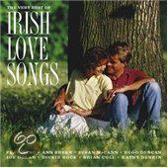 Very Best Of Irish Love S