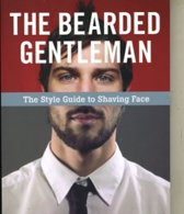 The Bearded Gentleman