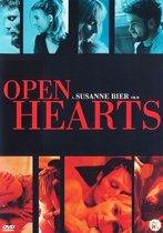 Open Hearts (dvd)