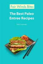The Best Paleo Entree Recipes
