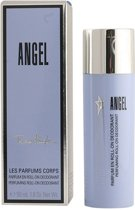 Thierry Mugler Angel Deodorant Roll-on - 50 ml - Deodorant