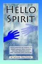 Hello Spirit