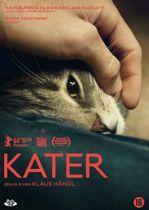 Kater (dvd)