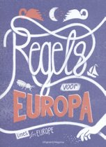 Regels voor Europa