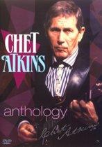 Chet Atkins - Anthology