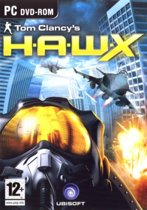 Tom Clancy's H.A.W.X. - Windows