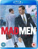 Mad Men - Season 6 (Import)