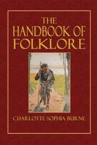 The Handbook of Folklore