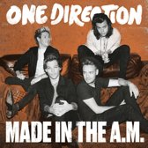 Made In The A.M. (LP)