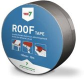 ROOF 7 TAPE  100 mm rol 10 m