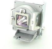 Acer MC.JGR11.001 Projector Lamp (bevat originele UHP lamp)