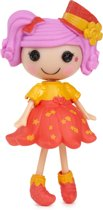 Pop Lalaloopsy Mini Peanut Big Top
