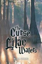 The Curse At Lilac Waters