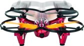 Carrera RC Quadrocopter RC Video ONE - Drone