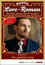 Lore-Roman 70 - Liebesroman