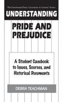 Understanding Pride and Prejudice