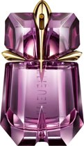 Thierry Mugler Alien 30 ml - Eau de toilette - for Women