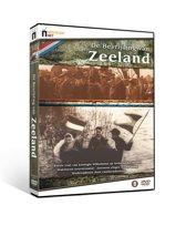 De Bevrijding Van Zeeland