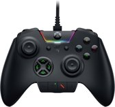 Razer Wolverine Ultimate - Gaming Controller - Xbox One / PC