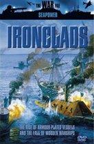 Ironclads (dvd)