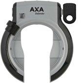 AXA Defender RL Ringslot - ART2 - Grijs/ Zwart