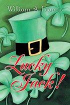 Lucky Jack!